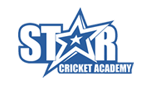 The Star Cricket Academy